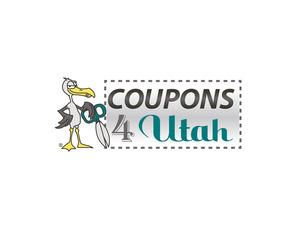Medium coupons4utah masthead locable