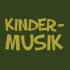 Medium kindermusik