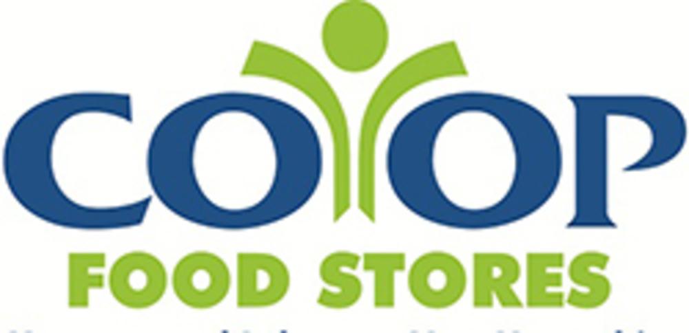 Community Food Coop Hours