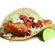 Rubio's Original Fish Taco - Photo courtesy of Rubio's