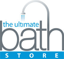 Ultimate Bath Store