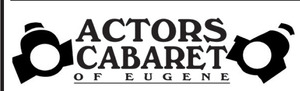 Medium actors cab logo