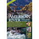 An Insider's Guide to the North, Middle and South Forks of the American River and Canyons, $24.95 at Placerville News, 409 Main Street, Placerville. 530-622-4510,  pvillenews.com.
