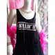 Killin' It Tank Top, $22 at Green Sparrow Boutique, 352 Main Stree, Placerville. 916-844-5677, facebook.com/greensparrowboutique.