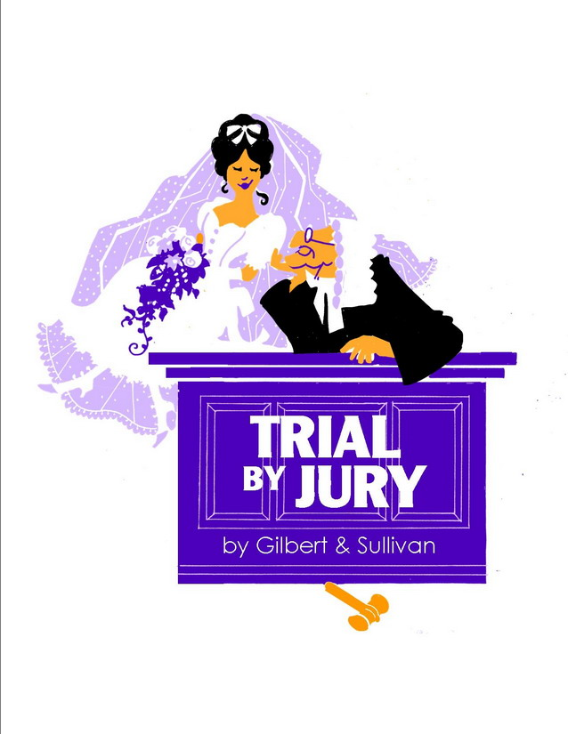 Trialbyjury logo