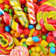 Neighborhood Candy Stores Cater to People of All Ages - Dec 01 2014 1022AM