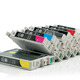 Recycled Ink Cartridges Help Feed Needy Families  - Dec 01 2014 1027AM