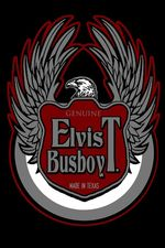 Elvis T Busboy and the Texas Blues Butchers - start Dec 13 2014 0800PM
