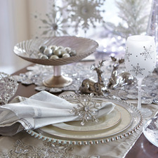 Medium_12410-how-to-wow-guests-this-holiday-season