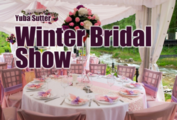 Winter 20bridal 20yuba 20city