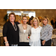 Kim McVicker, Ann Dixon, Sherrie Kelley, and Stacy Arnold