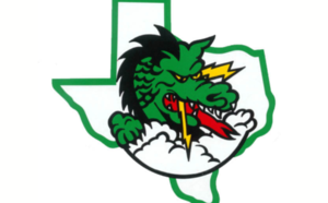 Carroll Could Win its 4th Straight UIL Lone Star Cup - Jun 14 2015 0754PM