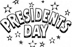 Medium presidents 20day