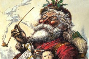 Medium_thomas-nast-santa-claus-wikimedia-commons