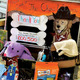 Animal Friends Chow Wagon Partners with Food Pantries to Meet Growing Need   - Dec 30 2014 1208PM