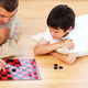 Tech Takes a Back Seat on Game Night - Dec 30 2014 1210PM