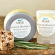 Local Skin Care Company Recognized in Martha Stewart Contest - Dec 30 2014 1209PM