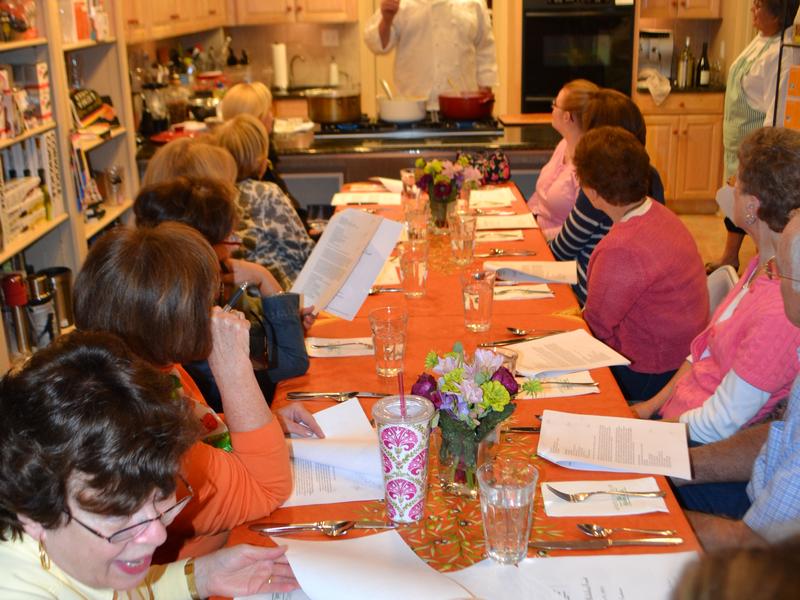 Hockessin\'s edible classroom | Greenville & Hockessin Life
