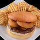 Boston Burger – Photo by Dante Fontana © Style Media Group