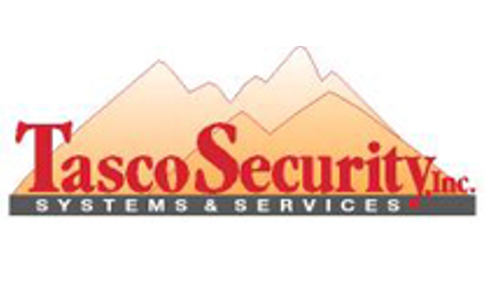 Tasco security logo2