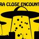 Extra-Close Encounters  - Jan 06 2015 1107AM