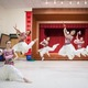 Courtesy photo There are a variety of cultural performances to enjoy at the Chinese American Community Center.
