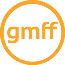 Medium gmff logo
