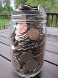 Change 20for 20change 20jar