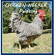 Chicken necker