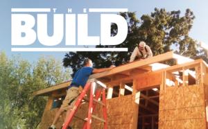 The Build  - Jan 19 2015 0533PM