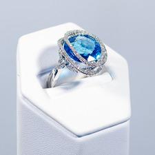 Medium fine 20jewelry 20stores 20williston 20vermont 74