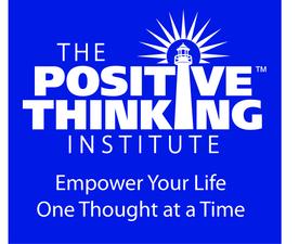 Medium logo 20  20positive 20thinking 20institute 20 2528empower 2529 20 7