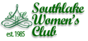 SWC February Luncheon - start Feb 12 2015 1100AM