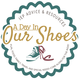 Thumb_shoes_20logo