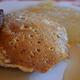 Maple Harvest Festival and Pancake Breakfast at Shaver's Creek Environmental Center.