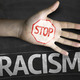 How is the North Hills Anti-Racism Coalition Helping to Create Multicultural Communities - Jan 30 2015 0405PM