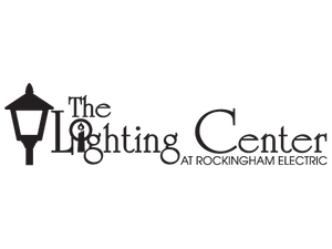 Lightingctrlogo