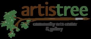 Medium artistree logo new
