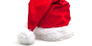 Operation Santa Claus - Feb 02 2015 1155AM