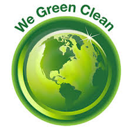 Green 20cleaning