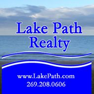 Lake 20path 20logo