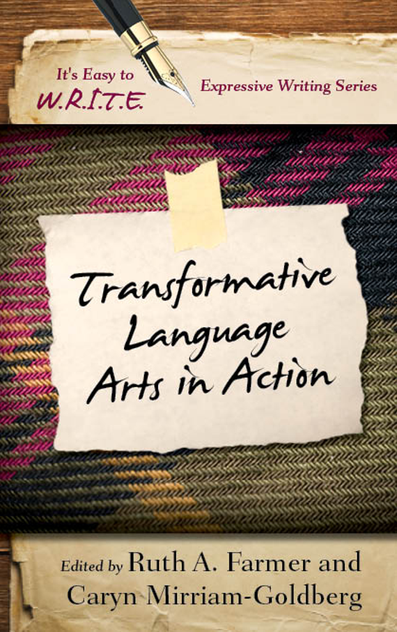 Transformative language 1c