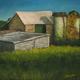 "Courtesy art ""Highspire Farm."""