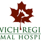 Norwich Regional Animal Hospital - White River Junction VT