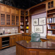 Cabinetry concepts office
