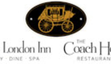 Main image new london inn logo