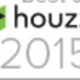 Main image houzz badge