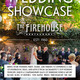 The 3rd Annual Firehouse Wedding Showcase - start 03012015 1000