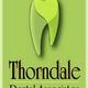 Thumb_thorndalelogohrsmall