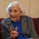Historic Evening with Holocaust Survivor  French Spy - start 03022015 1900